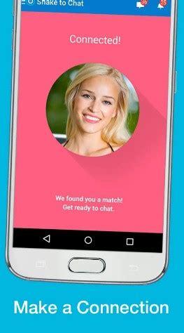 skout pro apk apps like tinder 11 best hookup apps like tinder to meet new