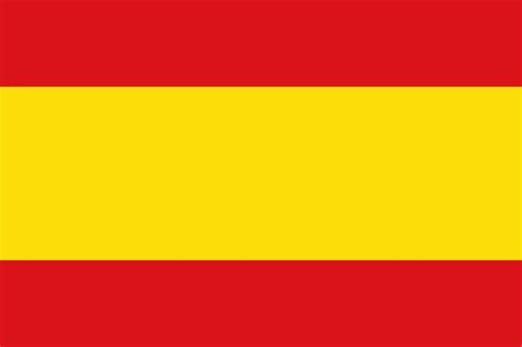 spain colors original file svg file nominally 750 215 500 pixels