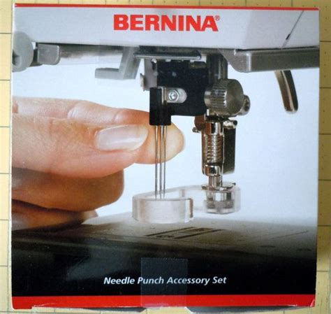 bernina felting foot 67 best creaciones m 193 quina images on