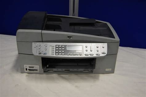 Printer Hp Officejet 6310 All In One printer driver for hp officejet 6310 all in one