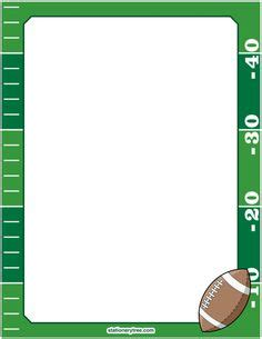 lined paper with football border printable navy chevron border free gif jpg pdf and png