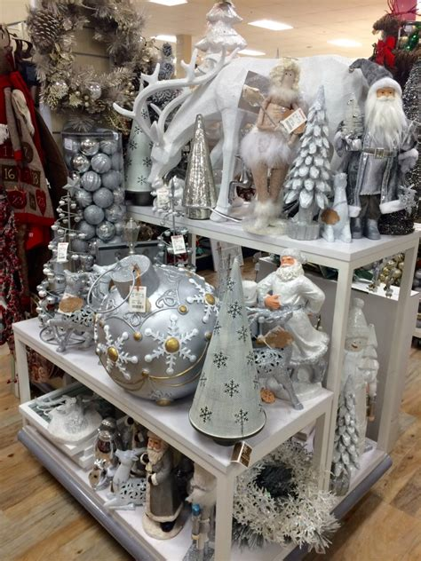 home goods holiday decor home goods decorations my web value