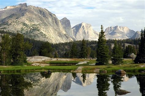 top 10 fly fishing rivers she s so fly outdoor news