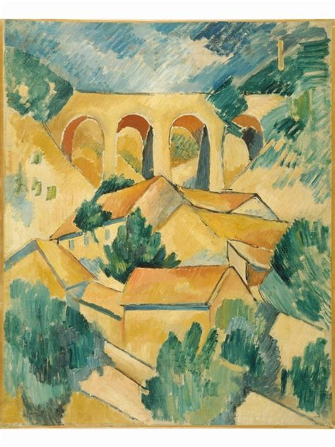 picasso paintings houston georges braque s revolutionary journey detailed in