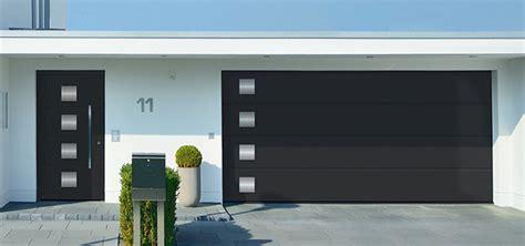 h 246 rmann ksm compl 232 tent leur gamme de portes de garage