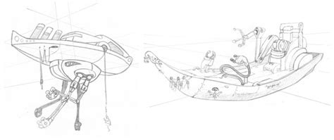 small boat sketch small boat sketches by cozybrick on deviantart