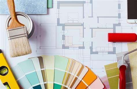 home improvement trends 2017 2017 home remodeling trends