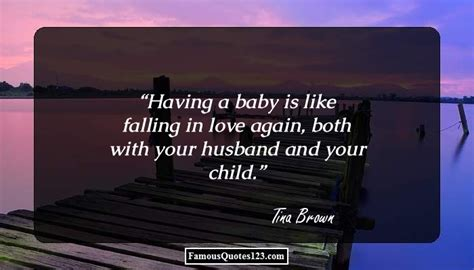 Baby Model Quotes