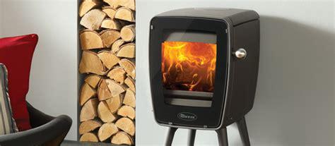 Retro Livingroom dovre vintage 30 wood stoves dovre stoves amp fires