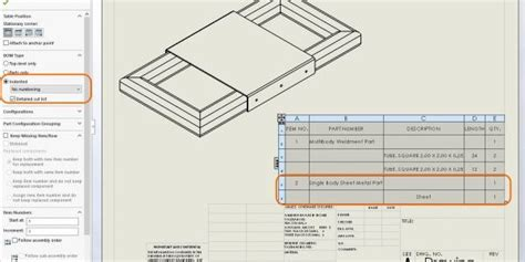 solidworks tutorial indent the javelin blog provides tips tutorials for solidworks