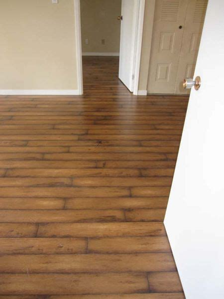 laminate flooring commercial laminate flooring edmonton