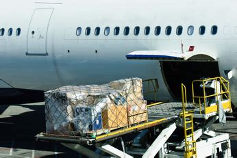 air freight import export viking cargo logistics viking cargo logistics