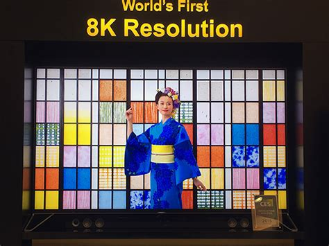 80 Inch Tv 4k by Sharp S 80 Inch Pixel Splitting 4k Tv Can Be Yours For S
