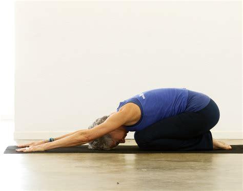 top  yoga poses   pain yoga  scoliosis top inspired