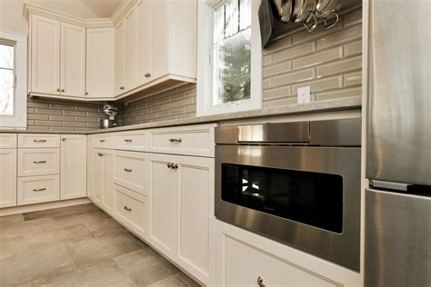 line kitchen cabinets line kitchen cabinets line kitchen cabinets with fabric