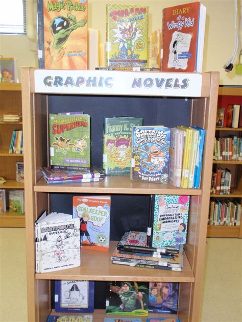 library decorating ideas elementary library decoration themes elementary school
