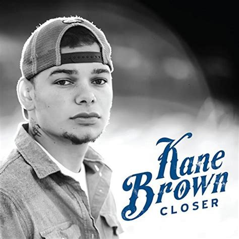 don t go city on me kane brown don t go city on me by kane brown on amazon music amazon com