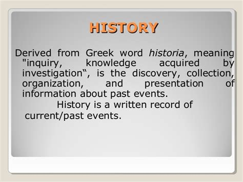 historic meaning eeg history taking by murtaza