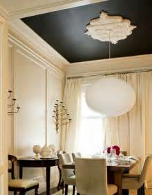 ceiling decoration ideas ceiling designs 15 ideas for ceiling decorating with