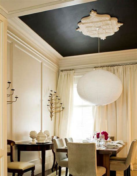 Wallpaper In Ceiling by Ceiling Designs 15 Ideas For Ceiling Decorating With Modern Wallpaper