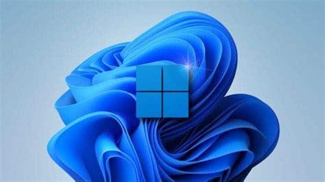 windows  requires tpm chip explained gizchinacom