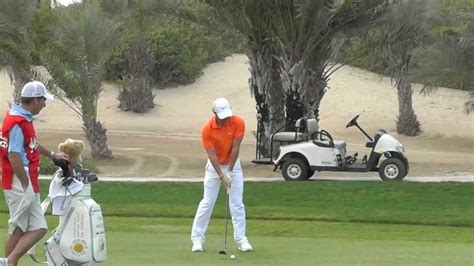 slow swing songs rory mcilroy slow motion swing sequence with analysis