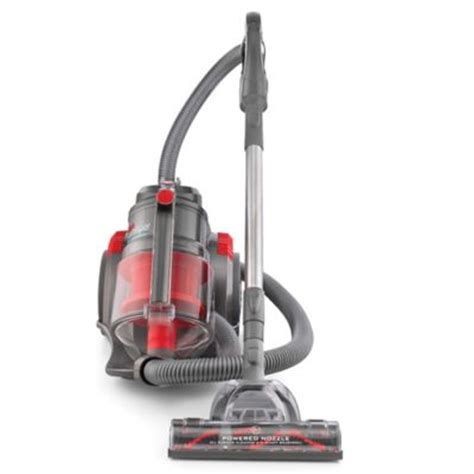 bed bath and beyond dyson vacuum hoover 174 zen whisper multi cyclonic canister