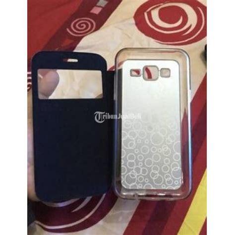 Merk Hp Samsung Yang Ada Kamera Depan hp samsung murah galaxy j5 white 4g lte amoled seken