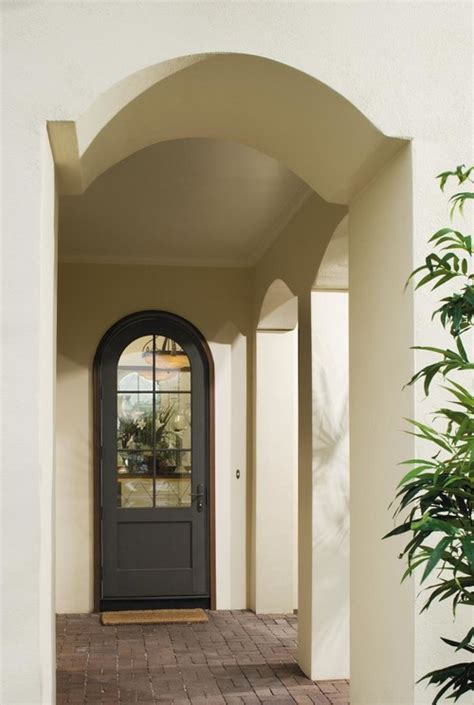 Tudor Style Homes Decorating how to match the right window and door styles to your home