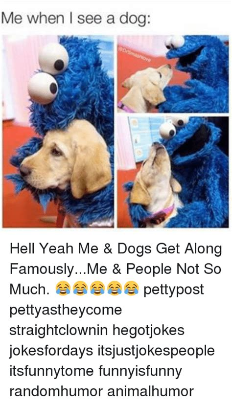 puppy and not getting along get along memes of 2017 on sizzle cats