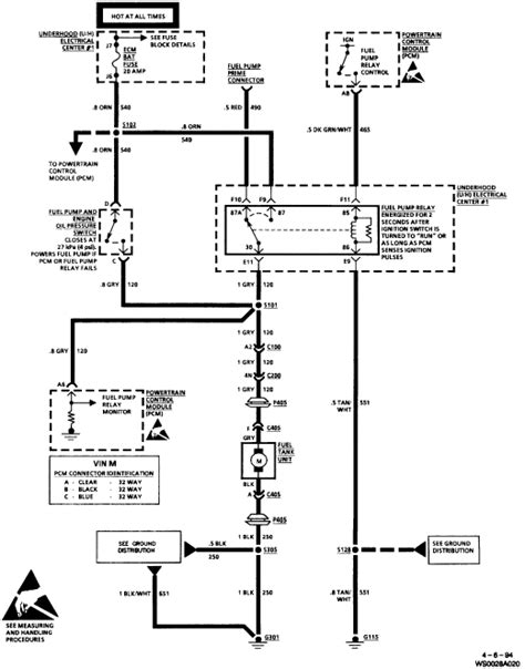 start stop wiring diagram engine diagram and