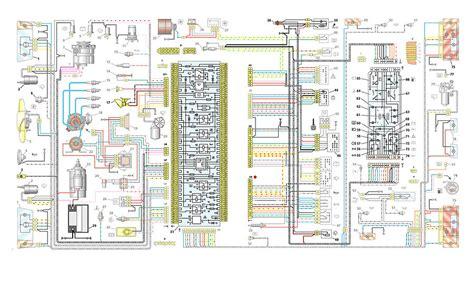 Схема омывателя стекол 2108