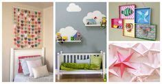 1000 images about labores y manualidades on pinterest