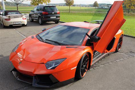 Lamborghini Diablo Rental Rent Lamborghini Dubai Falconcars Falconcars Luxury
