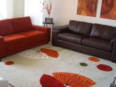 alfombras de lana alfombras de diseno alfombras decorativas