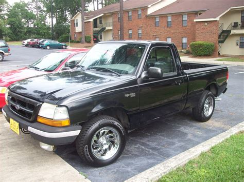 2000 ford ranger 2000 ford ranger exterior pictures cargurus