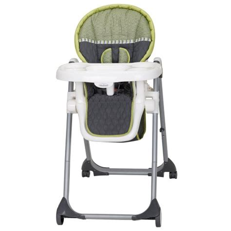 Joovy Portable High Chair by Stokke Tripp Trapp Highchair Hazy Grey One Size Baby Highchairs Baby Daily Tips