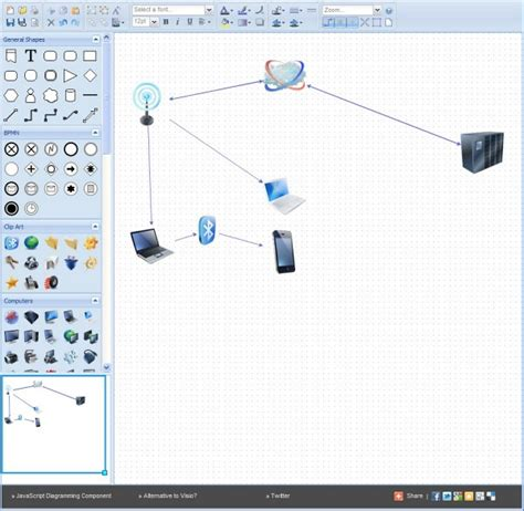 map diagram maker diagram ly the mind mapping org