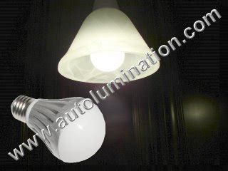 Lu Led 3 Color 9 Watt Cool Daylight Warm White Warm Pushon 1 led bulbs for the home and garden autolumination