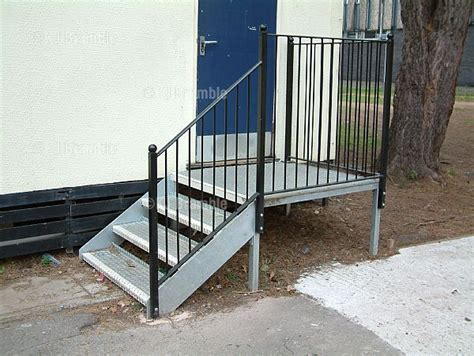 mobile home steps amazing handicap rs modular