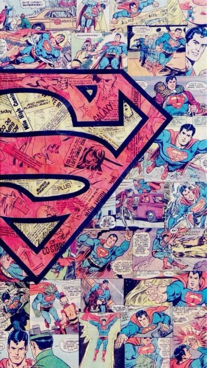Soft Motif Logo Superman For I Phone 6 6s 47 1000 images about anakin skywalker on