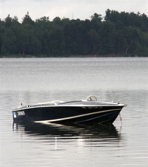donzi boats top speed 20 best donzi classic images on pinterest fast boats