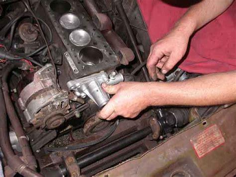 engine mount and installation jetprop llc eclectic motorworks llc holland michigan