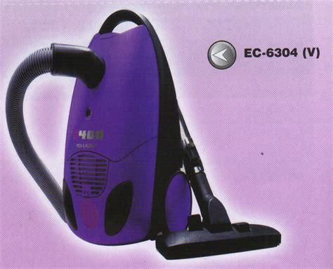Vacuum Cleaner Sharp Ec S1101y N jeu du n 176 du post page 316 les forums de macgeneration
