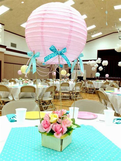 baby showers recuerdos centros de mesa decoraciones 7 centros de mesa para baby shower