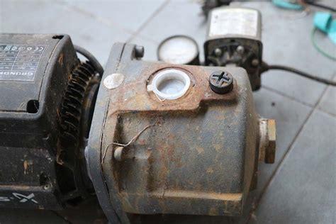 fungsi kapasitor mesin pompa air fungsi kapasitor pompa air 28 images apa daknya bila mesin pompa air start stop dalam