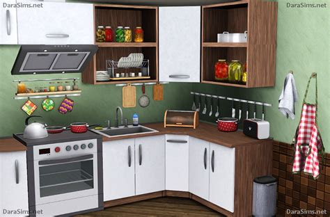 kitchen furniture sets kitchen decor sets 17 tjihome