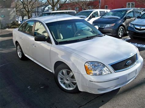 how to fix cars 2006 ford five hundred spare parts catalogs 2006 used ford five hundred se at auto king sales inc serving westchester county ny iid 9863098