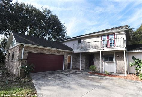 lochte s parents home lost to foreclosure pictured