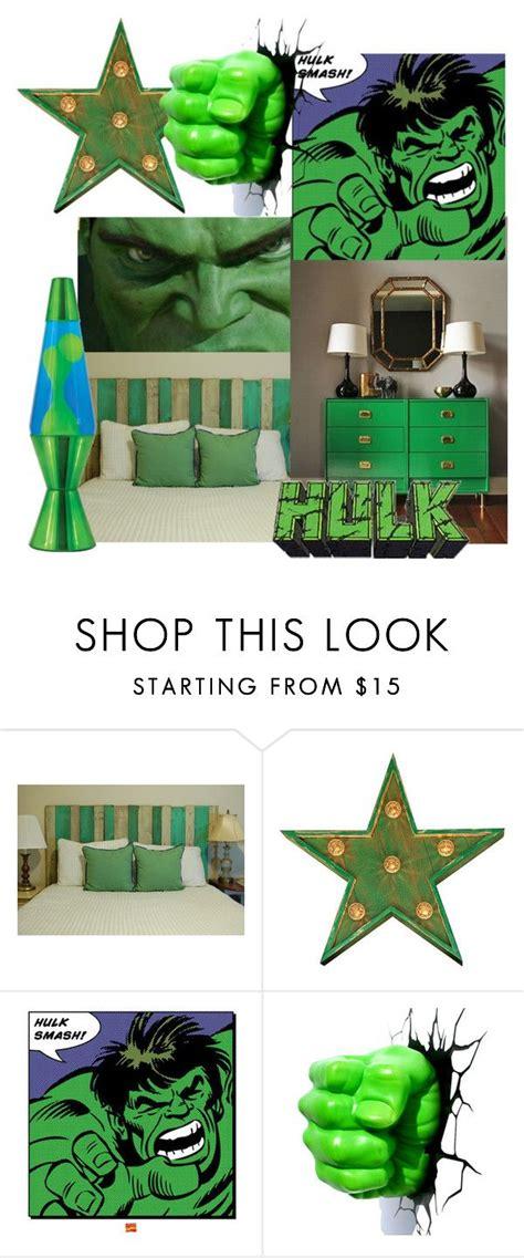 hulk bedroom 17 best images about ideas for markus room hulk tmnt on pinterest incredible hulk